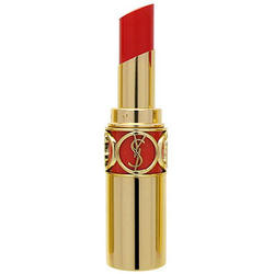 Помада для губ Yves Saint Laurent -  Rouge Volupte №15 Extreme Coral